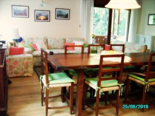 Photo - 4-room flat Strada delle Villette, Courmayeur