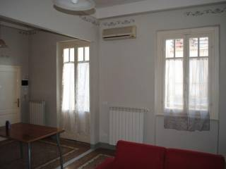 Φωτογραφία - Δυάρι πρώτος όροφος, Cortona