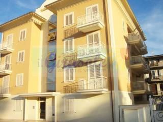 Photo - 3-room flat via Don Milani, Centro, Alba Adriatica