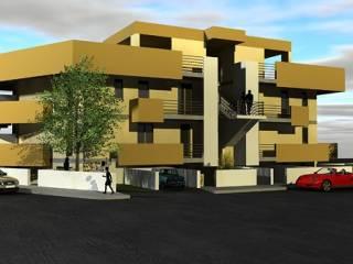 Foto - Terreno edificabile residenziale a Lequile