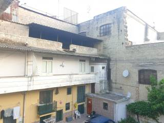 Photo - 2-room flat Vico Pace, Sant'Arpino