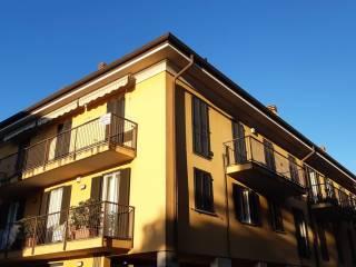 Foto - Appartamento via Fratelli Torri Tarelli, Lungolago, Lecco