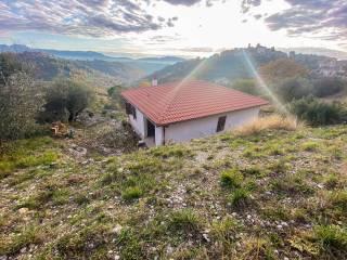 Foto - Villa unifamiliare via 4 Novembre, Casaprota