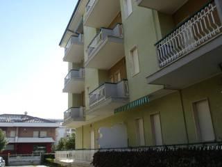 Photo - T2 via Trieste 24, Lungomare Marconi, Alba Adriatica