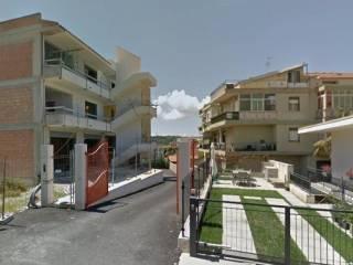 Foto - Appartamento all'asta, Torregrotta