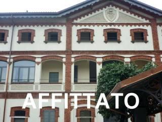Foto - Bilocale via Cislaghi, 21, Precotto, Milano