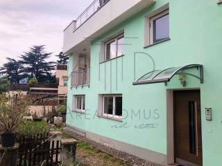 Photo - Single-family townhouse via Rencio 41C, Rencio, Bolzano