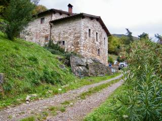 Foto - Rustico via di Faltugnano, Vaiano