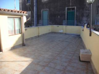 Photo - 3-room flat via Fichera, Acireale