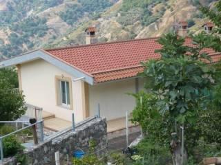 Foto - Villa unifamiliare, nuova, 160 mq, Pagliara