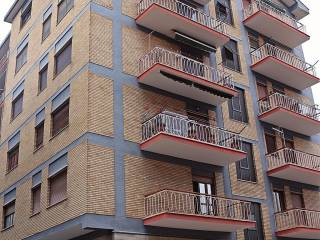 Photo - 4-room flat via Marcello Lucarelli, Sora