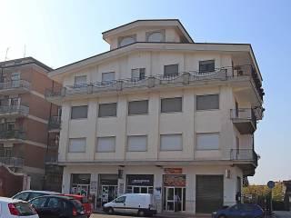 Photo - Open space via Sferracavallo 10, Sora