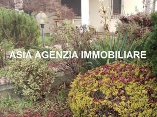 Foto - Villa unifamiliare via Valle 3, Borgo San Giacomo