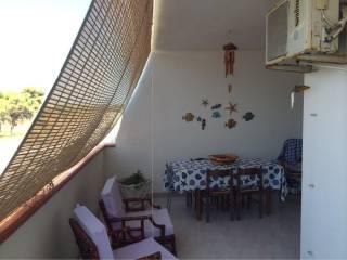 Foto - Appartamento via Cicerone, Campomarino, Maruggio