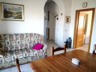 Photo - 4-room flat via Pietra Rea, Sgurgola