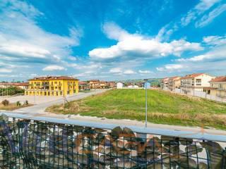 Photo - 2-room flat corso Luigi Einaudi 22-A, Cherasco