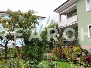 Photo - 4-room flat good condition, first floor, Laives