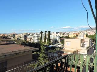 Appartamenti Con Terrazzo In Vendita Portici Immobiliare It
