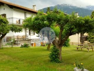 Foto - Casa unifamiliar 428 m², muy buen estado, Bormio