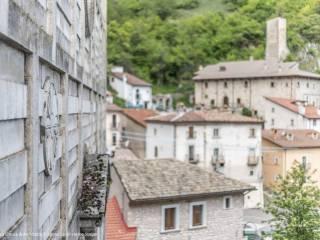 Foto - Bilocale via del Castello, Rocca Pia