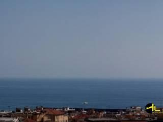 Foto - Bilocale via San Francesco 50, Ospedale, Sanremo