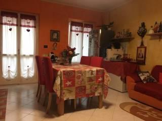 Foto - Trilocale via Padre G  Picco 3, Nole
