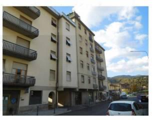 Photo - Appartamento all'asta via Arturo Fabbri 22, Dicomano