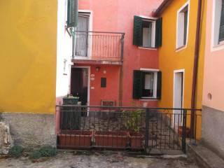 Foto - Bilocale via Fondo Villa 40, Sori