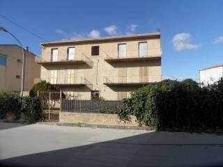 Photo - 4-room flat via Papa Albino Luciani, Aragona