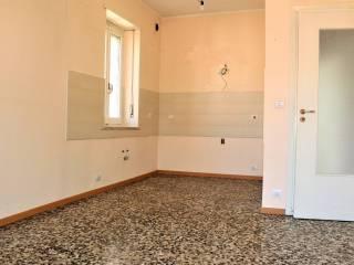 Photo - 3-room flat good condition, third floor, Gassino Torinese