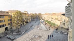 Foto - Appartamento via del Cristo, Centro Storico, Reggio Emilia