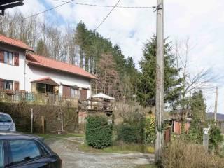 Photo - Single family villa via Busa, Bertè, Masone