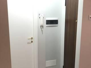 Photo - 2-room flat via Camillo Benso di Cavour 31, Frascati