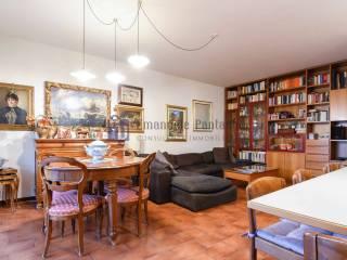 Photo - 3-room flat via Alcide De Gasperi 3, Scanzorosciate