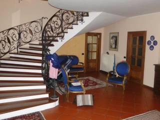 Photo - Villa all'asta Strada Frena, Acqualagna