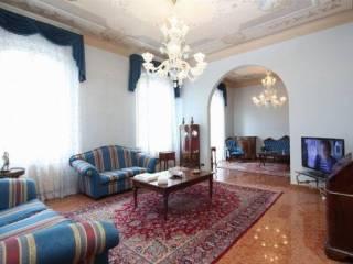 Foto - Appartamento ottimo stato, secondo piano, Crocetta, Modena