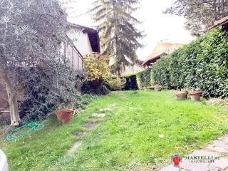 Photo - Two-family villa via Roma 610, San Donato In Collina, Bagno a Ripoli