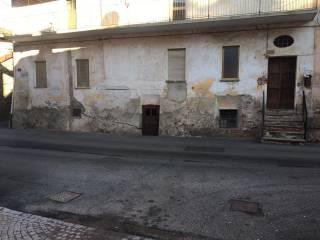 Foto - Trilocale via Duca d'Aosta 12, Salussola