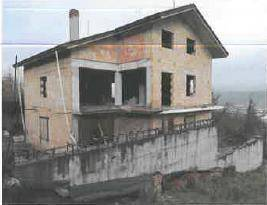 Foto - Rustico / casale all'asta Contrada Valle del Forno, Tito