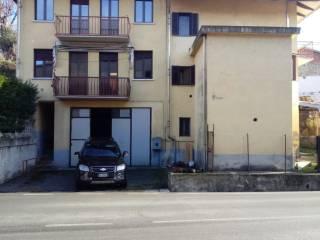 Foto - Terratetto unifamiliare frazione Falcero 95, Valdilana