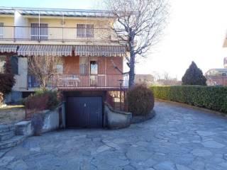 Foto - Villa unifamiliare viale Guglielmo Marconi 48, Bruino