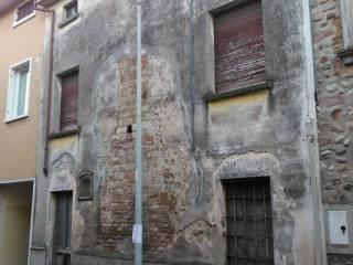 Photo - Single-family townhouse via Ponte 8, Marmirolo