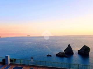 Foto - Bilocale buono stato, Vietri sul Mare