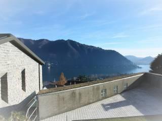 Foto - Villa unifamiliare via Vittorio Veneto 45, Cernobbio