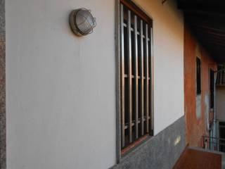 Photo - 2-room flat via Castello, Rovello Porro