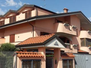 Photo - 3-room flat via Monte Grappa, Cisliano