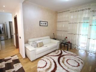 Photo - 3-room flat via Stefanina Moro, Quezzi, Genova