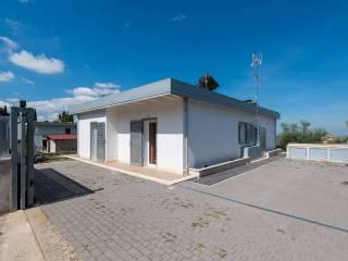 Photo - 3-room flat via DELLE SELVE NUOVE 4, Ciampino