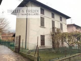 Foto - Villa unifamiliare via 28 Maggio 31, Cellatica
