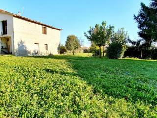Foto - Villa unifamiliare via Guglielmo Marconi, Tezze sul Brenta